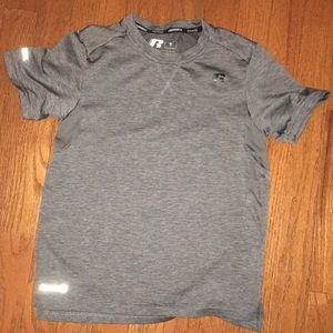 Russell active shirt